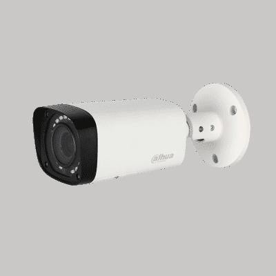 سعر كاميرات مراقبة HFW1100R - اكسا للانظمة المتكاملة