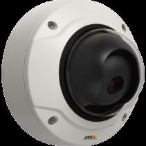 AXIS Q3505-V 1