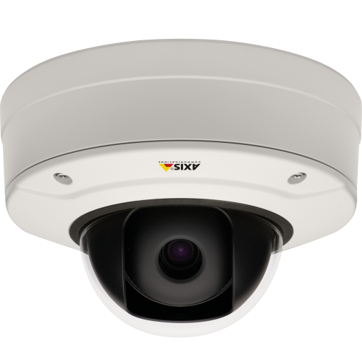 AXIS Q3505-V
