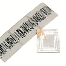 soft-label-RF